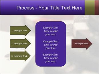 0000074700 PowerPoint Template - Slide 85