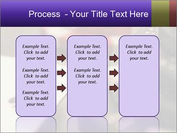 0000074700 PowerPoint Template - Slide 86