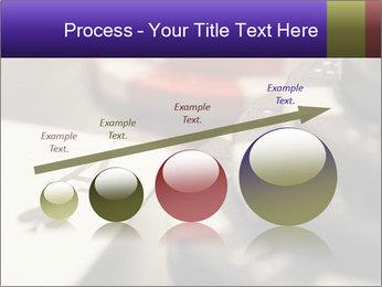 0000074700 PowerPoint Template - Slide 87