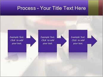 0000074700 PowerPoint Template - Slide 88