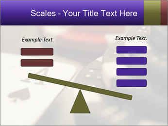 0000074700 PowerPoint Template - Slide 89