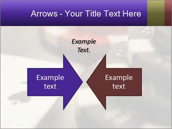 0000074700 PowerPoint Template - Slide 90