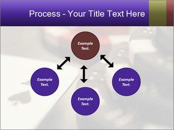 0000074700 PowerPoint Template - Slide 91