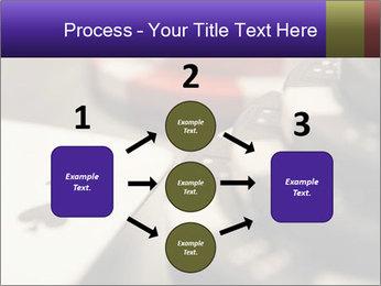 0000074700 PowerPoint Template - Slide 92
