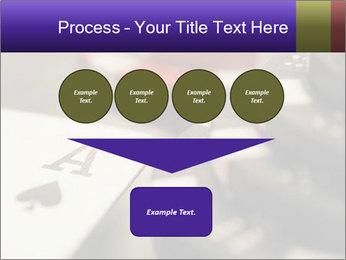 0000074700 PowerPoint Template - Slide 93