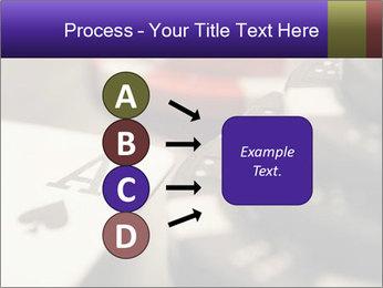 0000074700 PowerPoint Template - Slide 94