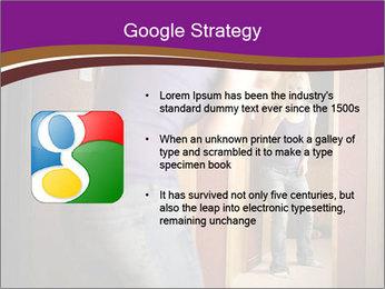 0000074701 PowerPoint Template - Slide 10