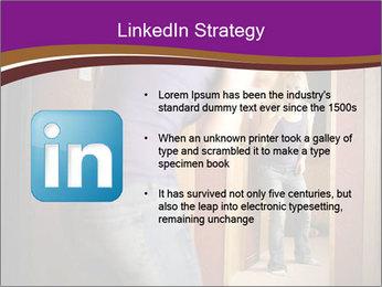 0000074701 PowerPoint Template - Slide 12