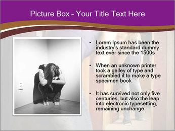 0000074701 PowerPoint Template - Slide 13