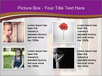 0000074701 PowerPoint Template - Slide 14
