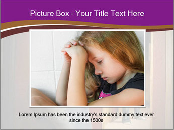 0000074701 PowerPoint Template - Slide 16