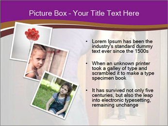 0000074701 PowerPoint Template - Slide 17