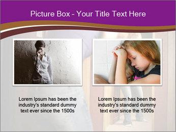 0000074701 PowerPoint Template - Slide 18