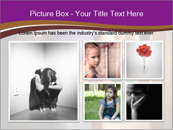 0000074701 PowerPoint Template - Slide 19