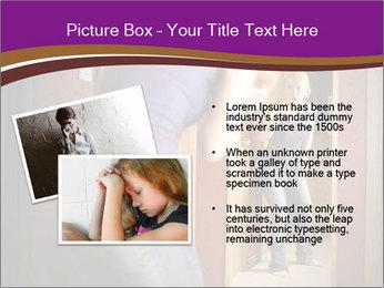 0000074701 PowerPoint Template - Slide 20