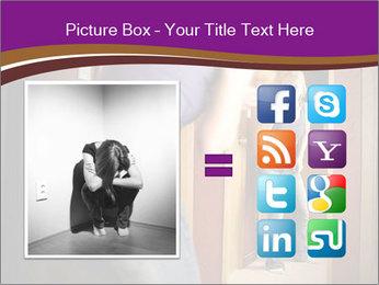 0000074701 PowerPoint Template - Slide 21