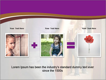 0000074701 PowerPoint Template - Slide 22