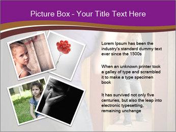 0000074701 PowerPoint Template - Slide 23