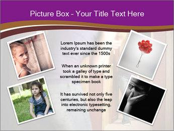 0000074701 PowerPoint Template - Slide 24