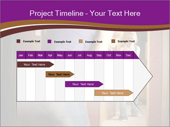 0000074701 PowerPoint Template - Slide 25