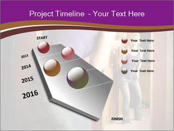0000074701 PowerPoint Template - Slide 26