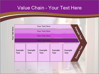 0000074701 PowerPoint Template - Slide 27
