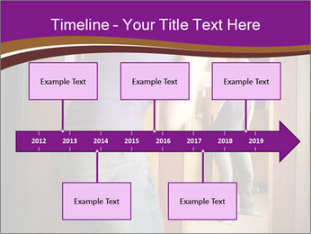 0000074701 PowerPoint Template - Slide 28