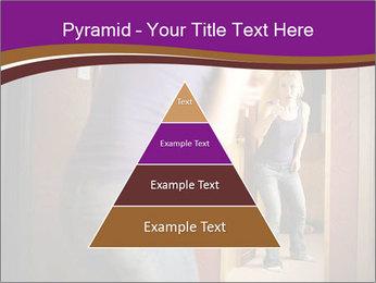 0000074701 PowerPoint Template - Slide 30