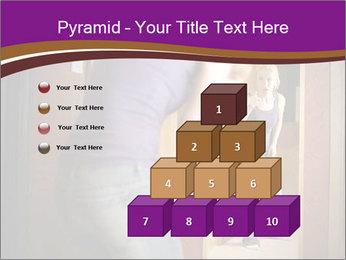 0000074701 PowerPoint Template - Slide 31