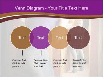 0000074701 PowerPoint Template - Slide 32