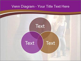 0000074701 PowerPoint Template - Slide 33