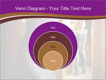 0000074701 PowerPoint Template - Slide 34