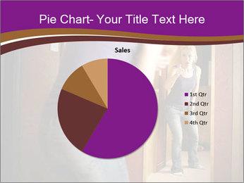 0000074701 PowerPoint Template - Slide 36