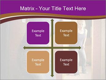 0000074701 PowerPoint Template - Slide 37