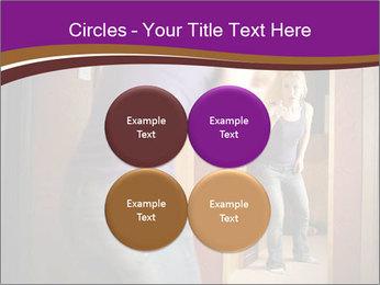 0000074701 PowerPoint Template - Slide 38