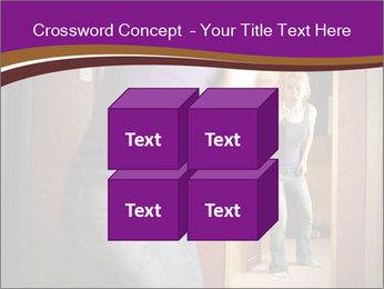 0000074701 PowerPoint Template - Slide 39