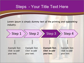 0000074701 PowerPoint Template - Slide 4