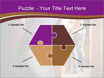 0000074701 PowerPoint Template - Slide 40