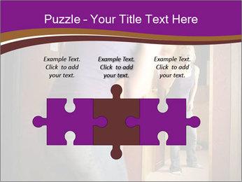 0000074701 PowerPoint Template - Slide 42