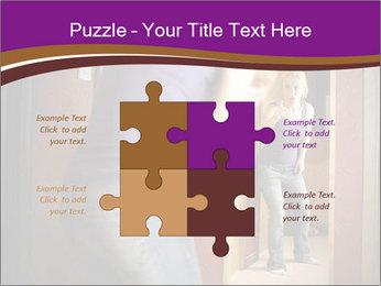 0000074701 PowerPoint Template - Slide 43