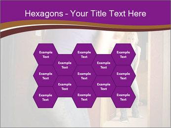 0000074701 PowerPoint Template - Slide 44