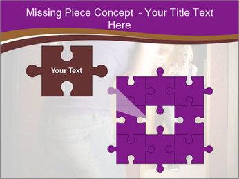 0000074701 PowerPoint Template - Slide 45