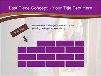 0000074701 PowerPoint Template - Slide 46