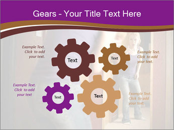 0000074701 PowerPoint Template - Slide 47
