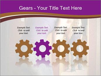 0000074701 PowerPoint Template - Slide 48