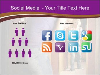 0000074701 PowerPoint Template - Slide 5