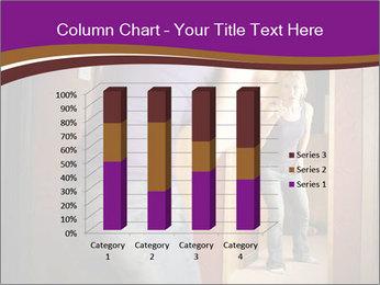 0000074701 PowerPoint Template - Slide 50