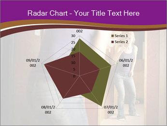 0000074701 PowerPoint Template - Slide 51