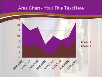 0000074701 PowerPoint Template - Slide 53
