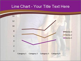 0000074701 PowerPoint Template - Slide 54